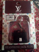 Used Louis Vuitton Handbag dust plug in Dubai, UAE