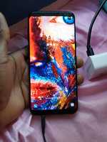 Used Samsung Galaxy s8plus in Dubai, UAE