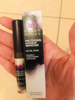 Used Urban Decay Melt Down Make Up Remover in Dubai, UAE