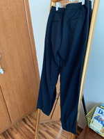 Used Zara trousers  in Dubai, UAE