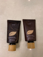 Used New and original tarte foundations!  in Dubai, UAE