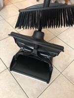 Used Dustpan and Bruch set in Dubai, UAE