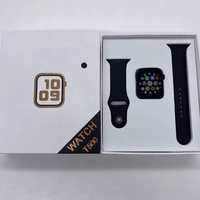 Used T500 smart watch series 5 in Dubai, UAE