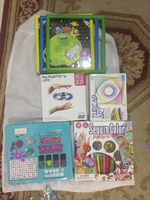 Used Mixed arts & crafts & science stuff in Dubai, UAE