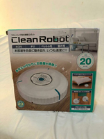 Used Clean Robot in Dubai, UAE