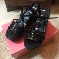 Used Elle shoes for sale in Dubai, UAE
