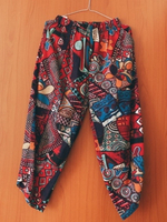 Used pants for woman in Dubai, UAE