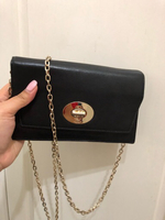 Used Coach Crossbody Clutch in Dubai, UAE