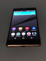 Used Sony Xperia E6533 32GB in Dubai, UAE