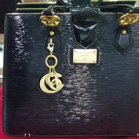 Used ORIGNAL PIERRE CARDIN  BAG in Dubai, UAE