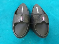 Slimming shoes 40