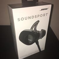 Used Bose Wireless Earphones in Dubai, UAE