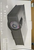 Used LED PROJECTOR in Dubai, UAE