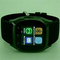 Smart watch M26 Bluetooth