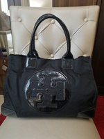 Used ORIGINAL TORY BURCH LARGE TOTE BAG.. in Dubai, UAE