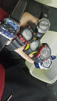 Used 6 incredible watches in Dubai, UAE