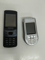 Used Nokia & Samsung mobile *dead* in Dubai, UAE