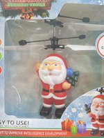 Used Flying Santa in Dubai, UAE