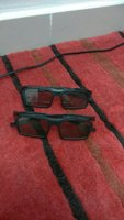 Used 3D Glasses in Dubai, UAE