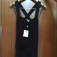 Used GF Ferre new dress from 2770 to 700 in Dubai, UAE