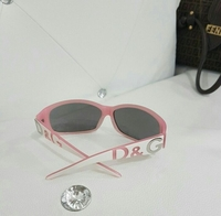 Used Original D&G Sunglasses😎 in Dubai, UAE