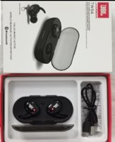Used JBL Earbud TWS 4 in Dubai, UAE