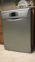 Used Beko dishwasher  in Dubai, UAE