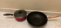 Used Kitchen Utensils & Tupperware (BOX Incl) in Dubai, UAE