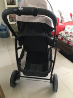 Used Preloved Graco Evo Stroller in Dubai, UAE