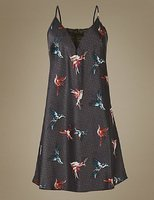 Marks and spencer sleeping dress