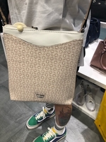 Used Guess Sling Bag in Dubai, UAE