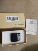 Used Gps tracker for cars or vehicles in Dubai, UAE