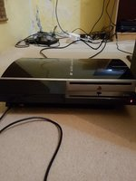 Used PlayStation 3 in Dubai, UAE