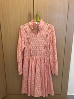Used Selling Claudie Pierlot dress in Dubai, UAE