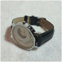 Louis Vuitton Watch for lady..