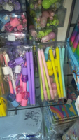Used Stationary  in Dubai, UAE