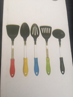 Used 5 piece kitchen tool set in Dubai, UAE