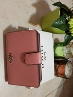 Used Authentic Coach Wallet in Dubai, UAE
