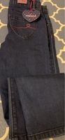 Used Brand new jeans for girls size 10 in Dubai, UAE