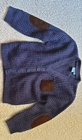 Used Boy Sweater in Dubai, UAE