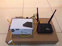 Used Router  for sale  in Dubai, UAE