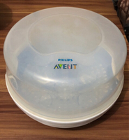 Used Philips Avent Microwave Sterilizer in Dubai, UAE