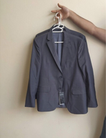 Used Brand new 2 Blazer's medium size in Dubai, UAE