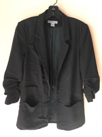 Used H&M Ladies Coat in Dubai, UAE