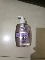 Used Hand Sanitizer 250 ml, Cool & Cool in Dubai, UAE