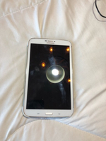Used Samsung galaxy tab 3, amazing condition in Dubai, UAE