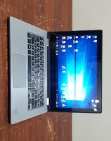 Used DELL INSPIRON 13-7352 in Dubai, UAE
