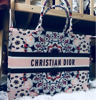 Used Dior Tot latest collection  in Dubai, UAE