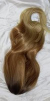 Used Women wig in Dubai, UAE