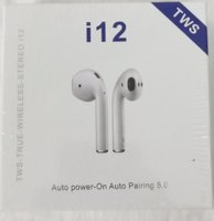 Used I 12 Airpod in Dubai, UAE